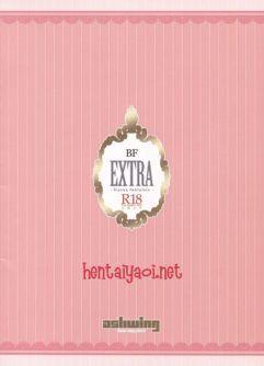 BF Extra - Foto 19