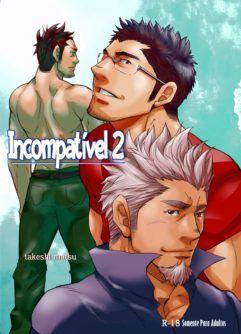 Incompatível 2