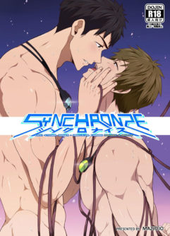 Sincronize