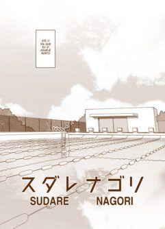 Sudare Nagori - Foto 5