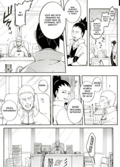 Ore no Musuko ga Nani datte!? - Foto 4