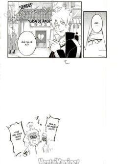 Ore no Musuko ga Nani datte!? - Foto 33
